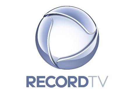 Emissora fechou 2017 em alta na audiência