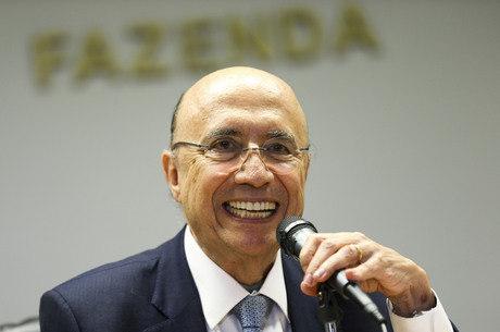 Ministro não descarta candidatura ao Planalto