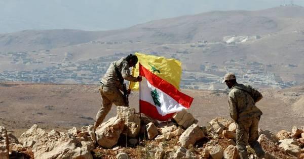 Israel bombardeia base militar do Irã na Síria