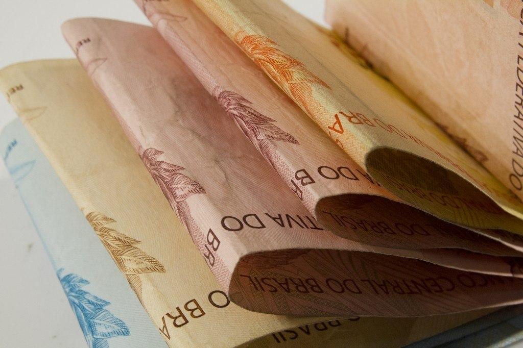 Prévia da inflação oficial registra taxa de 0,39% em janeiro, diz IBGE