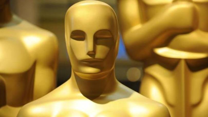 Oscar: promo faz piada com confusão na última cerimônia