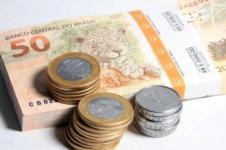 r7internacional, dinheiro