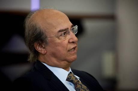 J.Hawilla em imagem de 2015