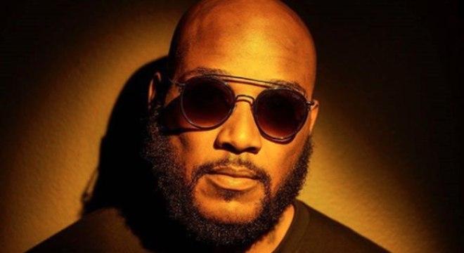 Nabil fala ao R7 sobre nova música e racismo