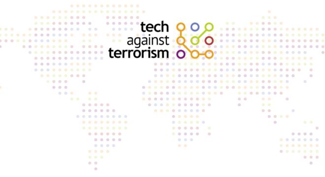 Grupo internacional é formado por empresas como Google e Facebook