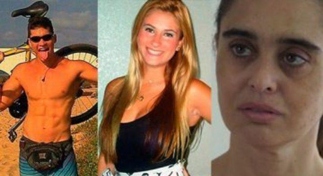 Defesa chegou a pedir pela condenação por homicídio culposo