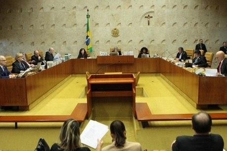 STF  vai julgar ação que pode acabar com auxílio-moradia