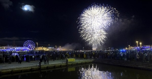 6 indicadores de dar inveja e 3 curiosidades sobre a Finlândia, que comemora 100 anos de independência
