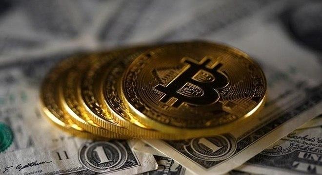 Arriscado para investidor principiante, bitcoin se valorizou 1.600%