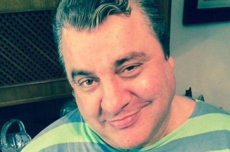 Gerson Brenner volta para casa após 67 dias internado