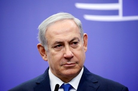 Missão de premiê israelense é obter apoio diplomático