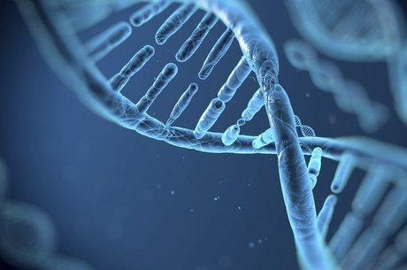 Ciência conseguiu avançar nas formas de tratamento