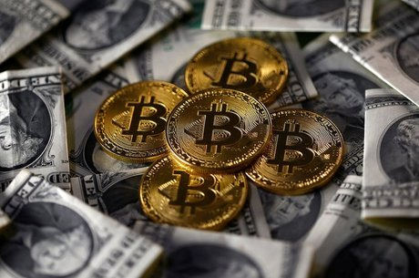 Bitcoins: valor da moeda virtual disparou no semestre