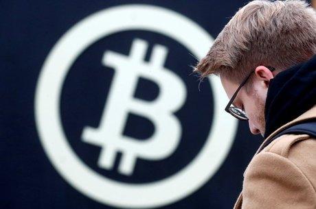 """Transações são registradas no índice """"blockchain"""""""