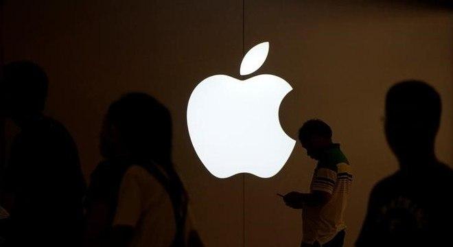 Apple também enfrenta ações nos EUA por tornar iPhones mais lentos