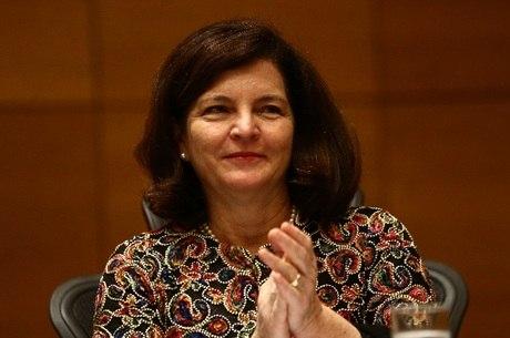 """Dodge pediu a Barroso, do STF, """"medida judicial"""" contra Segovia"""