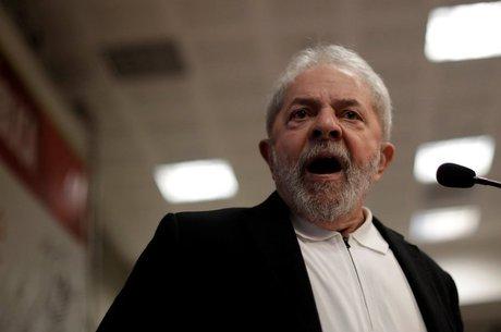 Colegiado irá julgar apelação de Lula em janeiro de 2018