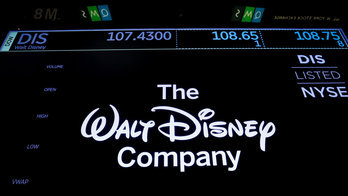 Disney confirma compra de parte  da Fox por R$ 173 bilhões (Brendan McDermid/Reuters)