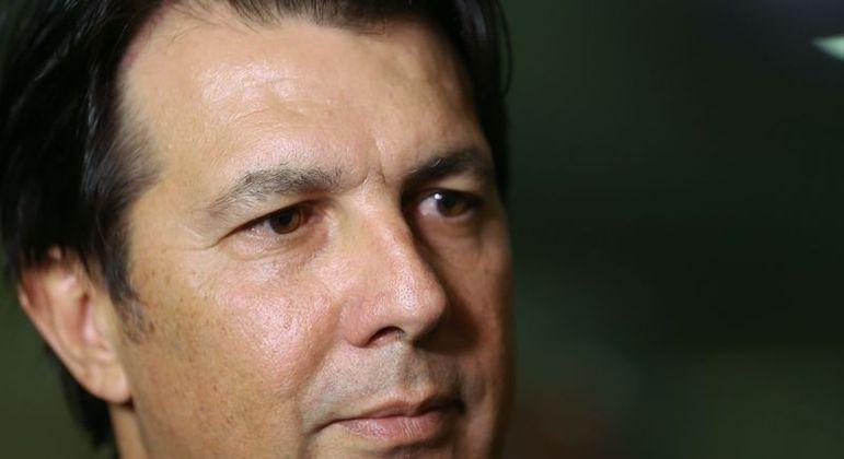 Segundo Oliveira Maia, a estabilidade dos servidores será preservada