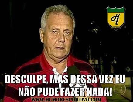 Flamengo fica no cheirinho de novo e bomba no mundo dos ...