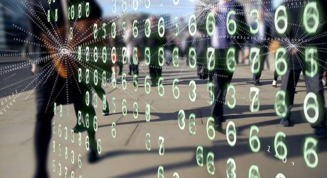 Neutralidade da rede levou a debates acalorados entre lados divergentes nos EUA