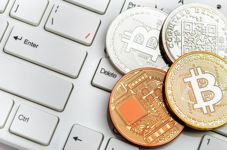 Especialistas apostam nas moedas Tron, Ripple e Gram