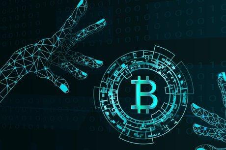 BC alerta para o riscos de operações com as moedas