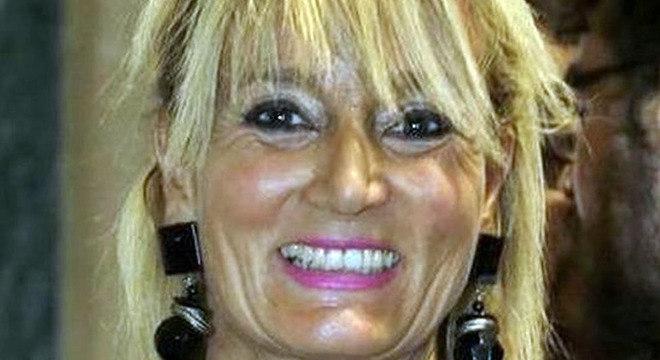 Letizia Marsili e cinco parentes raramente sentem dor