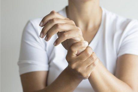 Fraturas e lesões costumam passar despercebidas porque a família não sente a dor resultante delas
