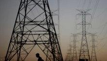 Parlamentares promovem tuitaço contra privatização da Eletrobras