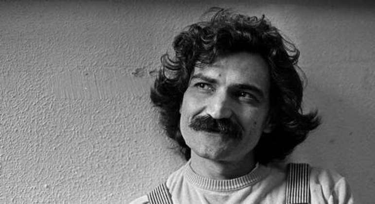 Cantor cearense morreu aos 70 anos em abril de 2017