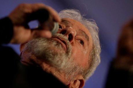 Lula será julgado em 2ª instância em janeiro