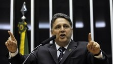 TJ-RJ anula condenação por calúnia contraAnthony Garotinho