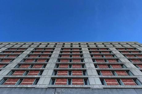 MDC Brooklyn já recebeu 'presos ilustres' em sua celas