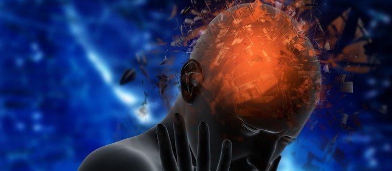 Lacuna entre percepção e fato pode estar associada à programação do cérebro