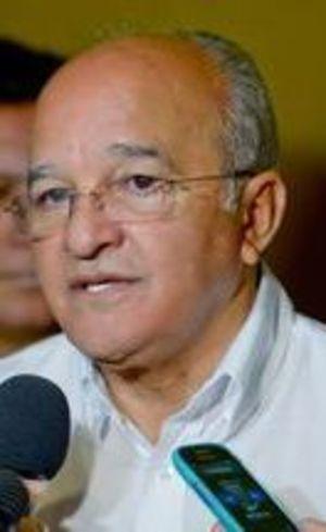 Ex-governador do Amazonas estava em prisão domiciliar