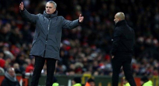 Treinador português cutucou rival espanhol pelos gastos em contratações