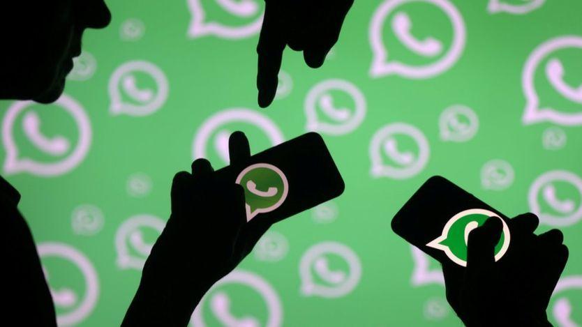 Nova versão do WhatsApp permite salvar áudios perdidos durante gravação