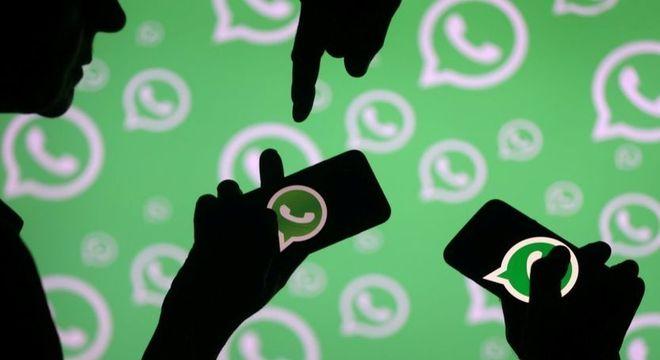 Nova versão do WhatsApp salva áudio e evita erros de envio