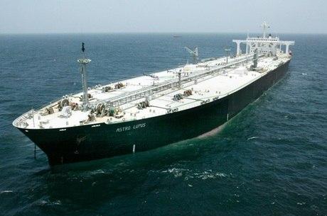 Fonte confirmou existência do comércio russo de combustível