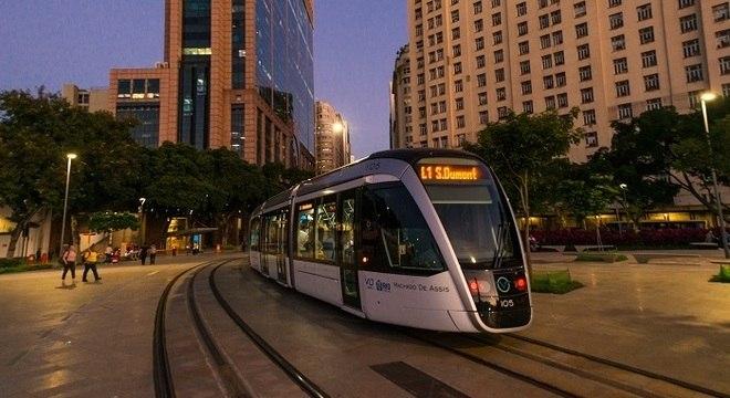 Obras da Linha 3 devem começar na primeira semana de 2018