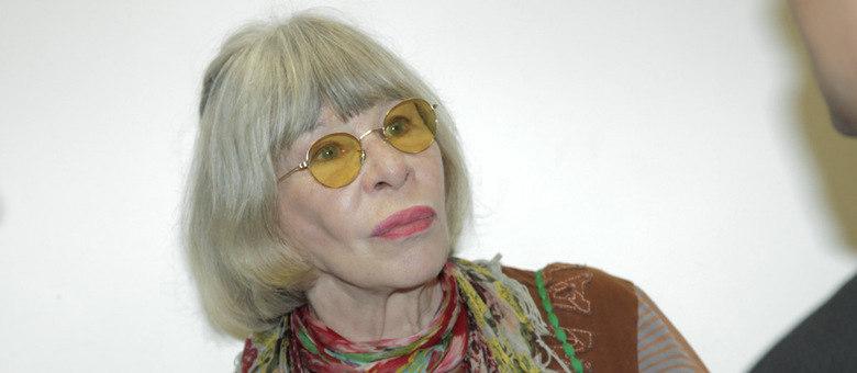 Rita Lee completa 70 anos neste domingo (31)