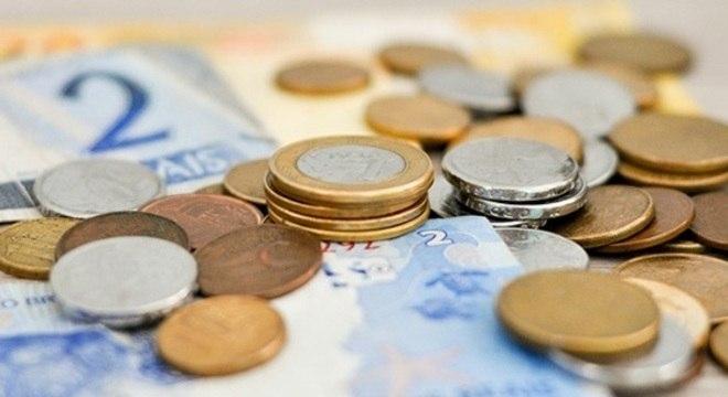 Real se desvaloriza menos que outras moedas emergentes