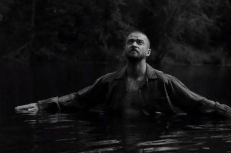 aa5900ba23f Justin Timberlake confirma título de seu novo single: