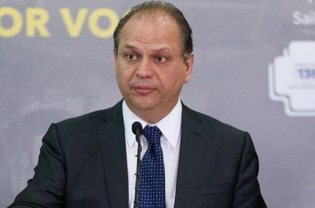 Barros vai concorrer a uma vaga de deputado em 2018