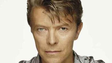 4380513b86d Carro de David Bowie é vendido por mais de 700 mil reais em leilão