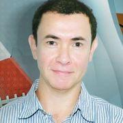 Lucas Pereira