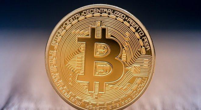Bitcoin é aceito pela Microsoft como forma de pagamento desde 2014