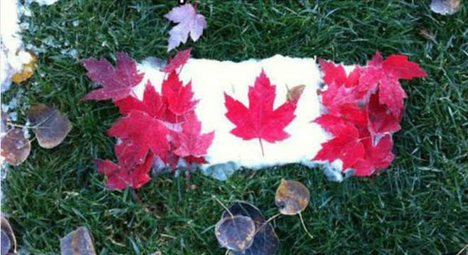 Resultado de imagem para canadá