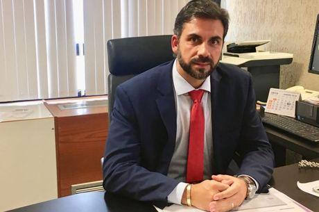 Diretor da PF defende mudança na legislação